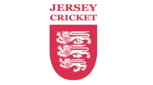 Jersey Cricket Board