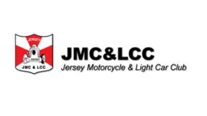 JMC&LCC logo