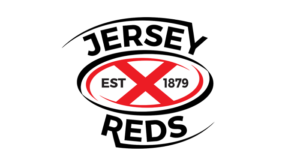 Jersey Reds logo