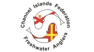 Channel Islands Federation Freshwater Anglers
