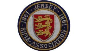 Jersey Rifle Association