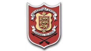 Archers of Jersey logo