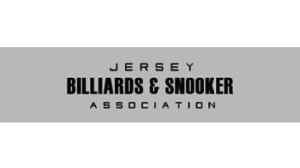 Jersey Billiards and Snooker Association