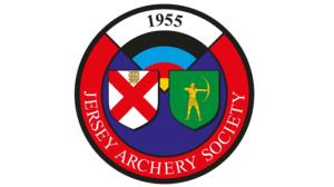 Jersey Archery Society 2