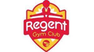 Regent Gymnastics