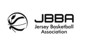 Jersey Basketball Association